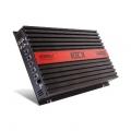 Усилитель Kicx SP 600D