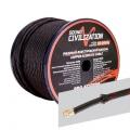 Акустический кабель Kicx PRO-SC12100