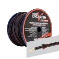 Акустический кабель Kicx PRO-SC14100