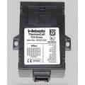 Модуль GSM WebastoThermo Call TC4 Entry 9032129