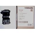 Блок управления Webasto AT 2000 ST 12v дизель (9013146)
