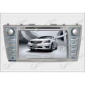"Автомагнитола Phantom DVM 1720 GH i6 (7"", DVD/VCD/MPEG4/CD/MP3/WMA/JPEG, USB, встр. TV тюнер, Bluetooth, навигация,Карта приобре"