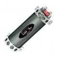 Конденсатор SPL CP2.0  (Емкость 2Ф)