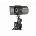Видеорегистратор Blackview X200 Dual