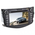 "Автомагнитола Phantom DVM 1500 G i6  ( 7"".4х45Вт,DVD/VCD/MP3/CD/CD-R/RW/JPEG,PAL,NTSC,USB,сенсор,ДУ и на руль.AVвход,AVвыход.TVт"