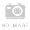 Замок акпп Bear - Lock  Subaru Forester (1997-2002) aut (359)