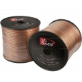 Акустический кабель Kicx SCC 14100 (14 Ga )