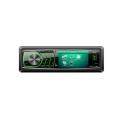 Автомагнитола MP3 ACV AVS 1310 R + CMU 115 камера заднего вида