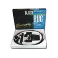 Иммобилайзер Black Bug Plus BT 71 BL Immobilaser