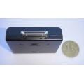 Адаптер для зарядки iPod Alpine KCX 422 TR