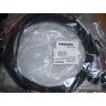 Жгут проводов основной для WebastoThermo Pro 50 (1321839)