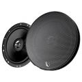 Коаксиальная акустика Infinity Alpha 6520