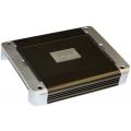 Усилитель ACV GX 2.150