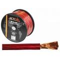 Силовой кабель ACV AWG 0G + (0Ga) KP 21-1305