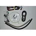 Комплект установочный для AT 3900/5500 Evo без терморегулятора 9019428