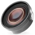 Высокочастотная акустика FOCAL TAM (TWVE1043)