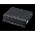 Блок навигации Alpine NVE M300P (Навител Навигатор 3.5, 13-пин RGB-разъем, памяти – 4 Гб, USB, 83 региона, 1500 городов)
