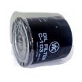 Фильтр масляный VIC C-103