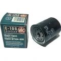 Фильтр масляный VIC C-106