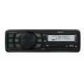 Автомагнитола MP3 Prology CMU 303 BG