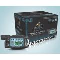 Автосигнализация Tomahawk 9.3-24
