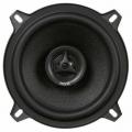 "Коаксиальная акустика 5"" Morel Maximo Coax 5 ( 2х пол. 70 Вт / 140 Вт, 90 дБ, 55 - 20000 Гц, 4 Ом, глубина 56 мм )"
