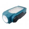 Переноска SWL-240RFU (лампа переноска с аккумулятором 24 светодиодов)