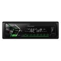 Автомагнитола MP3 Pioneer MVH S 100 UBG