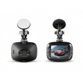 Видеорегистратор Carcam R3
