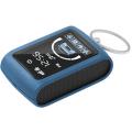 Брелок StarLine D 95 Dial, пейджер