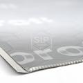 Шумоизоляция Stp Profi Light (0.35x0.75)