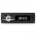 Автомагнитола MP3 ACV AVS-1509BM