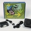 Reef HF 1000 (автомобильный комплект громкой связи)