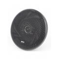Коаксиальная акустика ACV PB 422