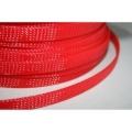 Нейлоновый кожух URAL WP-DBRGA RED 10 метров