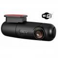 Видеорегистратор ACV GQ900 W