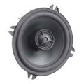 "Коаксиальная акустика 5"" Morel Tempo Coax 5  ( 2х пол, 100 / 200 Вт, 89 дБ, 55 - 20000 Гц, 4 Ом, глубина 60 мм )"