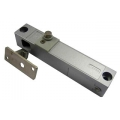 Комплект замка Mult-Lock KnockN`Lock SD 460C (2 электронных ключа)