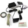 Иммобилайзер Biocode Auto 150 RDUK