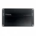 Усилитель FOCAL FPX 4.800