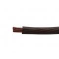 Силовой кабель URAL (Урал) PC-BV4GA GREY (сечение 21,2мм2)