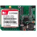 Модуль StarLine GSM 6 BT