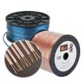Акустический кабель Kicx SCC 12100 (12 Ga )
